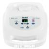 Ångapparat Sonia II med Aromatherapi + Ozon med Timer och justerbar ångflödet