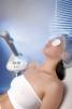 Medical Vapozon Italy Vapour System XP DEC16 Ozon + Aroma
