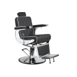 Barber Chair Barberastol KARL