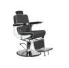Barber Chair Carlos - Barber Chair Carlos