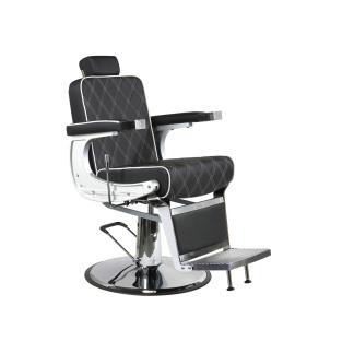 Barber Chair Barberastol KARL - Barber Chair KARL