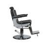 Barber Chair Barberastol KARL