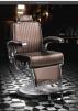 Barberarstol Stig Made in Europa