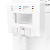 Kosmetiksalong Paketpris A2 + Behandlingssystem med 29 funktioner
