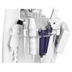 Kosmetiksalong Paketpris A2 + Behandlingssystem med 27 funktioner