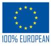 Luxus Dubbel Stylingenhet Ginevra Made in Europe