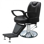 Barbers Chair Herrklippstol Exclusive
