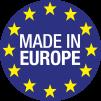 Schamponering Opium Made in Europe