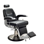 Panda Barber Chair James