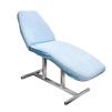 Sängskydd Överdrag färgval för Behandlingsbänkar - Sängskydd Överdrag blå