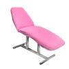 Sängskydd Överdrag färgval för Behandlingsbänkar - Sängskydd Överdrag Rosa