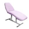 Sängskydd Överdrag färgval för Behandlingsbänkar - Sängskydd Överdrag violet