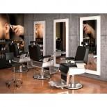 Paketpris Barber Salon Bart för 3 kunder
