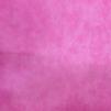 Frisörstol Genf i svart eller rosa