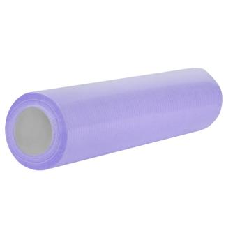 4 stck. Papperrullar Behandlingsduk perforated  Rosa, Blå... färgval - 4  stck violett