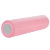 4 stck. Papperrullar Behandlingsduk perforated  Rosa, Blå... färgval - 4  stck rosa