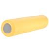 4 stck. Papperrullar Behandlingsduk perforated  Rosa, Blå... färgval - 4  stck yellow