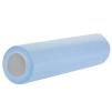 4 stck. Papperrullar Behandlingsduk perforated  Rosa, Blå... färgval - 4  stck blå