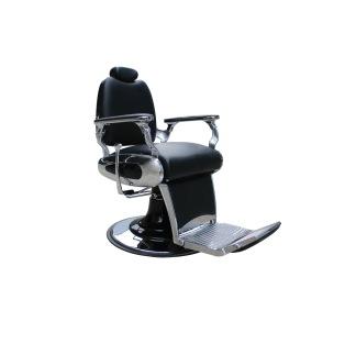 Barber Chair Prince - Barber Chair Prince