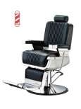 Barber Chair Grateau