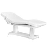 Massage Spabänk Tina 4 motorer många positioner är möjliga