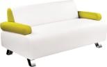 Soffa VIP med färgval, Made in EU