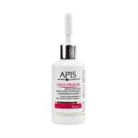 Apis Secret of Youth Eye Serum, filler smoothing complex Linefill 50ml