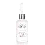 APIS Perfect Smoothing perfectly smoothing eye cream 50ml
