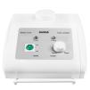 Ångapparat Vapozon S III med Aromaterapi & Ozon