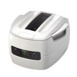 Ultrasonic Sterilisator desinfektion kosmetiska tillbehör