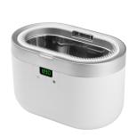 Ultrasonic cleaner  0.6 l 50W