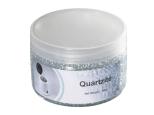 Ersättning Steriliserings Quartz Balls 500g
