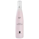 SYIS Cosmetic milk 200 ML