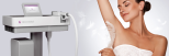Decomedical Decolight Intense pulsed light Made in Italy