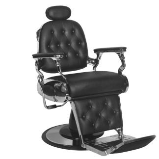 Barber Chair Xavi - Barber Chair Xavi