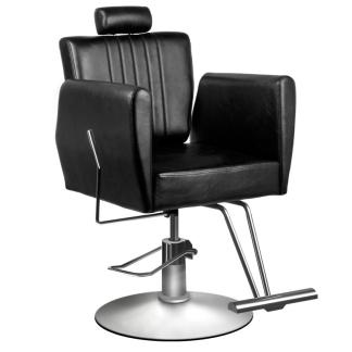 Barberstol unisex Nino - Barberstol unisex Nino
