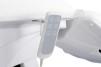 Behandlingsbänk Maya med 3 motors inkl. handkontroll