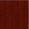 Hylla ROYAL i flera färger, Made in Europe - Hylla Royal i beech cognac