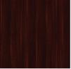 Hylla ROYAL i flera färger, Made in Europe - Hylla Royal i mahogany