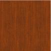 Hylla ROYAL i flera färger, Made in Europe