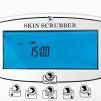 CLASSIC SKIN SCRUBBER Kaviationspeeling Ultraljuspeeling