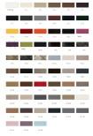 Se också vår Frisörstolar med färgval