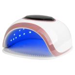 Nageldesign UV Lampa LED STAR 4S 54W