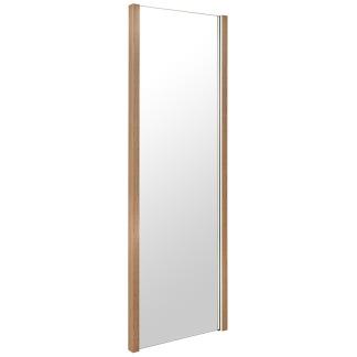 Arbetsplats Spegel DEPO med LED Made in Europe - Arbetsplats Spegel DEPO med LED Made in Europe