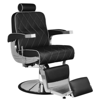 Barber Chair GENE - Barber Chair GENE