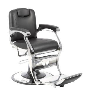 Barber Chair DOP i svart - Barber Chair DOP i svart