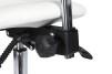 Arbetsstol Eddi med Speedhjul Säteshöjden: 59-79cm