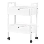 Behandlings Trolley EASY+