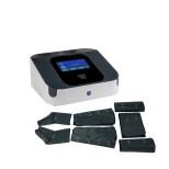 Kombi Multifunktionsenhet High Tech Presso- & Thermoterapi