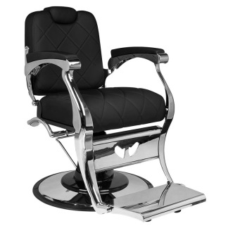 Barber Chair DAN unisex - Barber Chair DAN unisex